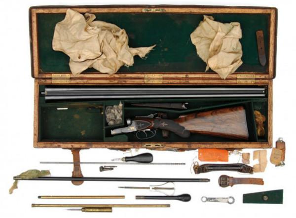 roosevelt-shotgun.jpg