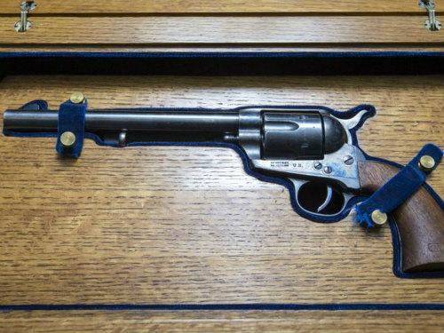 wyatt-erp-pistol.jpg