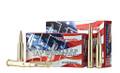 .308 Win Ammo 150gr InterLock SP Hornady American Whitetail (8090) 20 Round Box