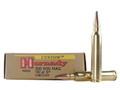 300 Win Mag Ammo 180gr SP Hornady Custom (8200) 20 Round Box