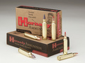 22-250 Remington Ammo 55gr V-MAX Hornady Varmint Express (8337) 20 Round Box