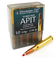 50 BMG APIT Armor Piercing Incendiary Tracer