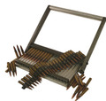 8mm Ammo Belt Linker 1919A4 Browning Machine Gun