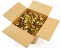45 ACP NT Once Fired Brass Cleaned and Graded 500 Box