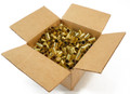 45 ACP Once Fired Brass Cleaned and Graded 500 Box