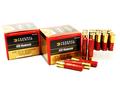 "410 Gauge Ammo Federal Premium 2 1/2"" 000 Buck Box"
