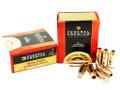 10mm ACP Ammo 180gr Hydra-Shok JHP Federal Premium Box