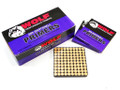 209 Shotshell Primers Wolf Performance