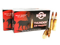 308 7.62x51 Win Ammo 170gr SP Prvi Partizan Thunder Box