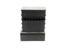 BETA C-MAG M16/AR15 100 Round Drum Mag Loader