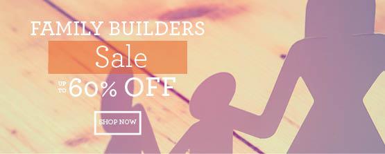 family-builders-store123.jpg