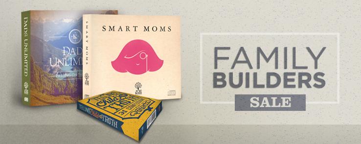 familybuilderssale-store.jpg