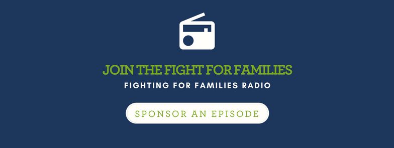 giving-tuesday-radio-fb-event-cover.png