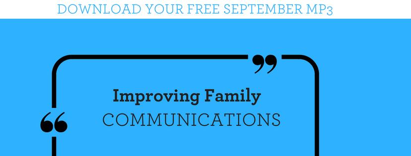 improvingfamily-8.png