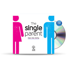 The Single Parent - CD