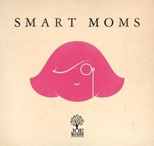 Smart Moms - MP3 Series