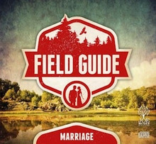 The Field Guide to Marriage
