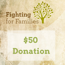 $50 Radio Donation