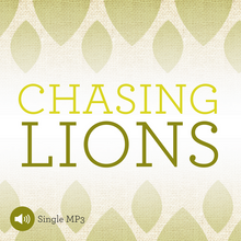 Chasing Lions - FREE Radio MP3