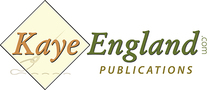 Kaye England Publications