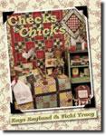 Check & Chicks