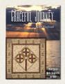 Graceful Journey