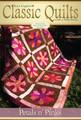 Classic Quilts - Petals n' Pinks