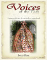 Voices of the Past - Betsy Ross