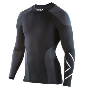 2xu-mens-elite-golf-long-sleeve-compression-top-ma1964a-300px-product.jpg