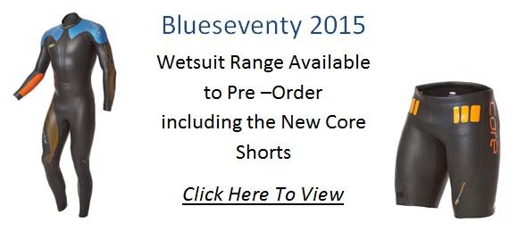 blueseventy-2015-banner-mens.jpg
