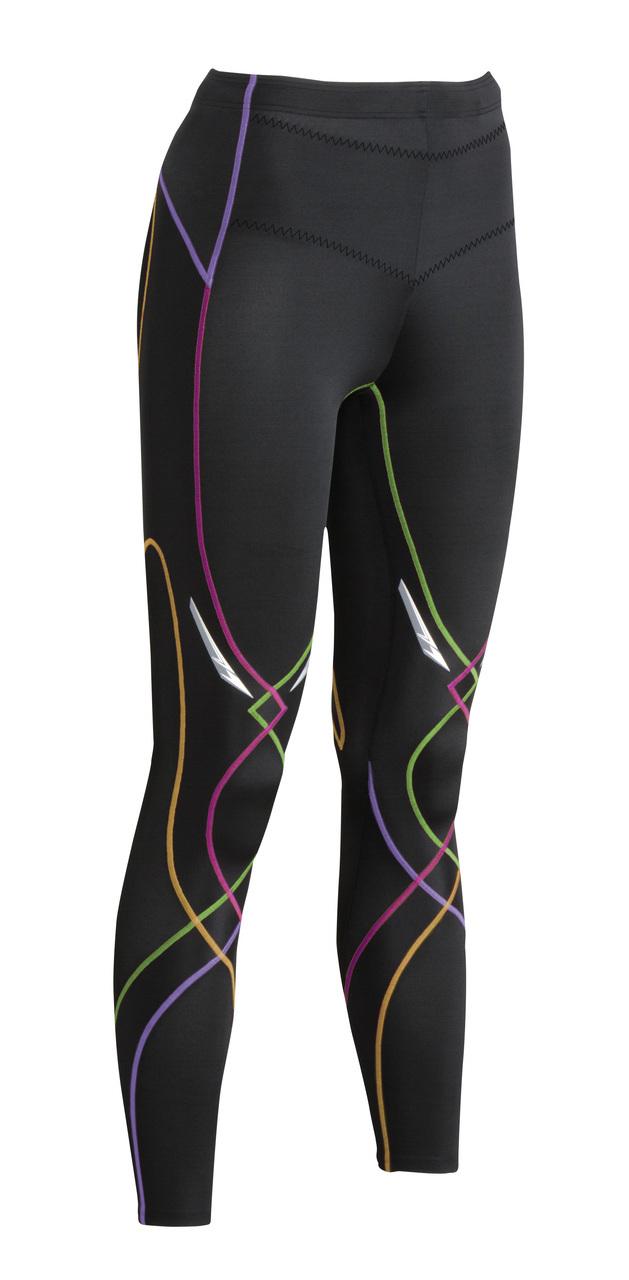 cwx-cw-x-womens-stabilyx-compression-tights-black-rainbow-front-125809a-977-f-07651.1408703676.1280.1280-1-.jpg