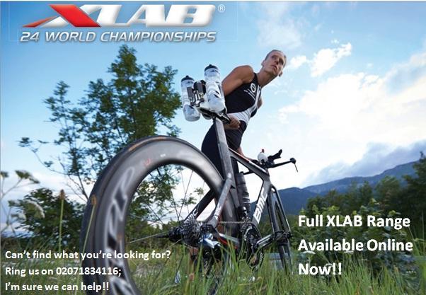 xlab-email-banner.jpg
