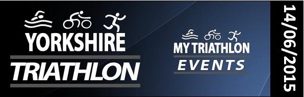 yorkshire-triathlon-2015.jpg