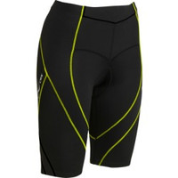 CW-X Men's Pro Tri Shorts 241805