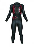 2XU - Z1 Active Wetsuit - Men's