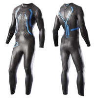 2XU - R3 Race Wetsuit - Men's