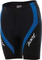 "Zoot Men's Performance 8"" Tri Short ZO621852"