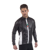 Santini Kines Super Light Packable Jacket