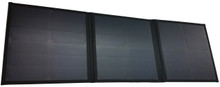 SunPower 40 Watt Folding Solar Panel
