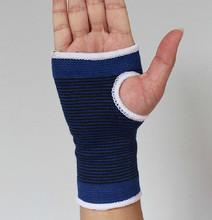 Wrist/Hand Brace Palm Support