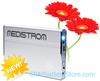 Medistrom Pilot-24 CPAP Battery Complete Kit