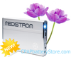Medistrom Pilot-12 DeVilbiss Bilevel CPAP Battery