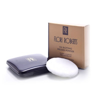 Oil Blotting Powder