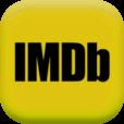 http://www.imdb.com/name/nm3062133/