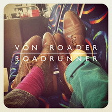 Von Roader - Road Runner