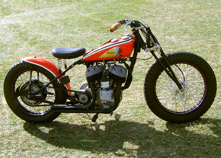 1940_indian_sport_scout_flat_track?t=1432621494 joe hunt magnetos joe hunt magneto wiring diagram at creativeand.co