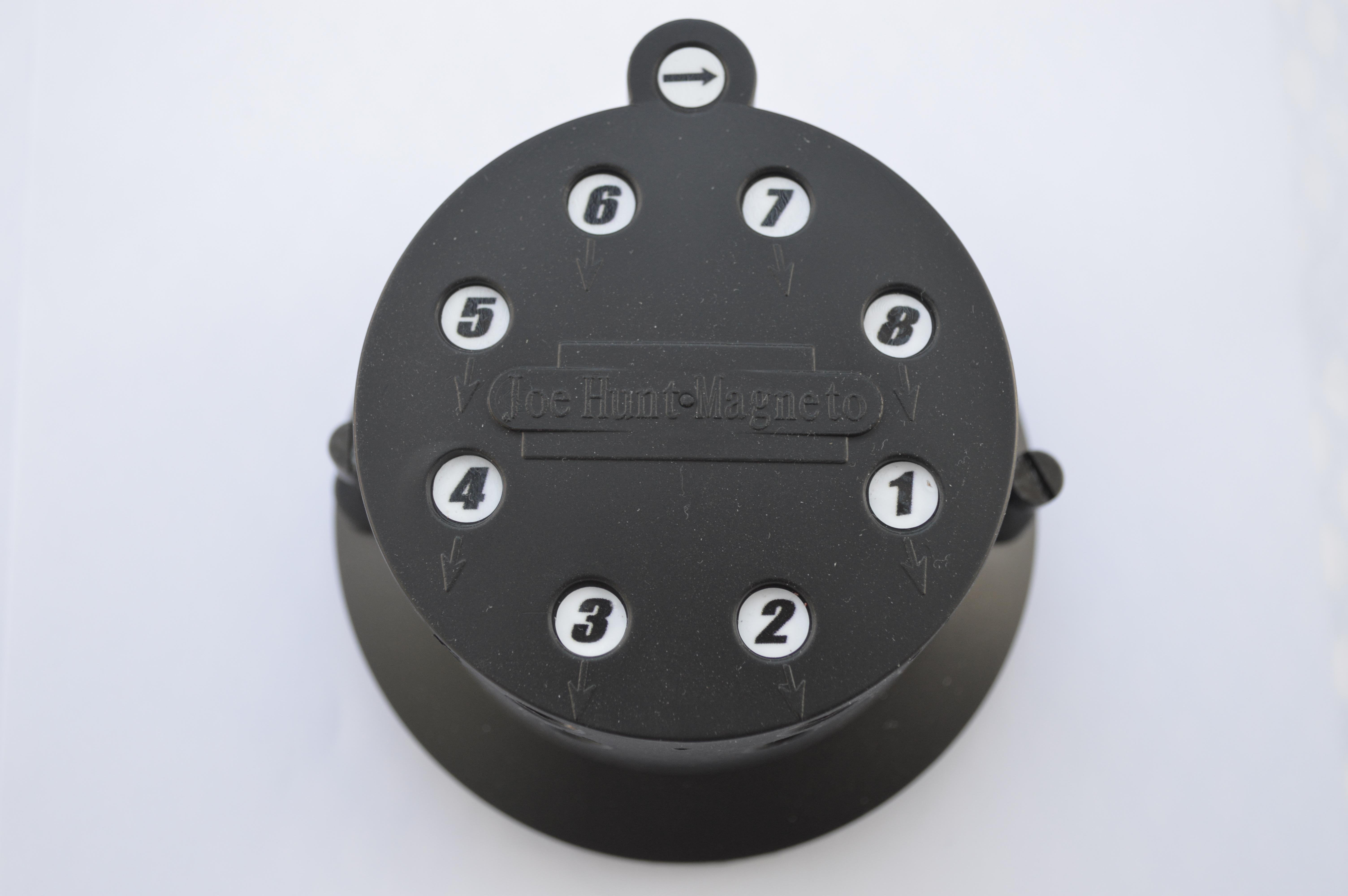 Vertex Magneto Cap Wiring Diagram - Electrical Work Wiring Diagram •