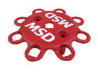 MSD Wire Retainer