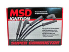MSD Super Conductor 8.5mm 90 degree Wire #31223