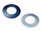 Lower Housing Seal Washer Kit